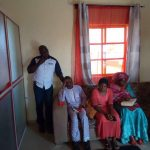 Hope Foundation Jos Plateau Office Address