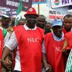 Buhari Endorses N30,000 New National Minimum Wage