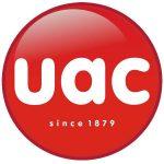 APPLY NOW: UAC Of Nigeria Plc Job Recruitment