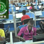 JAMB 2019- Things You Should Consider When Choosing A School