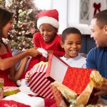 Top 11 Christmas Tips For Parents This Festive Season