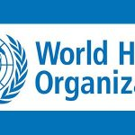 APPLY NOW; World Health Organization (WHO) Job Recruitment (4 Positions)