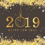 Interesting Facts About 2019 You Should Know
