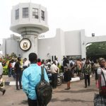University Of Ibadan Ranked Best In Nigeria – THE's University Rankings 2019