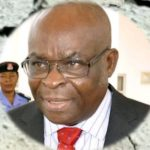 'CJN, Onnoghen Suspension Is A Coup Against The Judiciary' – Nigerian Bar Association