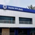 JOB VACANCY: Stanbic IBTC Bank  Latest Job Recruitment (Apply)