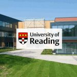 School Of Construction Mgt And Engineering Scholarships At University Of Reading