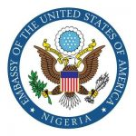 America Reacts To The Postponement Of Nigeria General Elections