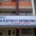 Ikeja Electricity Distribution Company (IKEDC) Graduate & Exp. Job Recruitment –