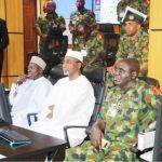 Nigerian Army To Establish Zoos & Parks Nationwide