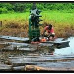 Allocate Oil Wells To States, Ekiti State Tells Federal Government