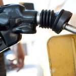 Oil Marketers Cheat Nigerians By N198,500 Per Truck Of Product Sold