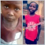 "Sapele Schoolgirl, Success, Turns ""Motivational Speaker"" After Viral Video"