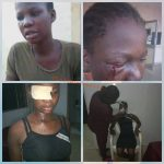 Orphan Raped By SARS Officer At 15, Prostituted To Survive, Her Baby Sold