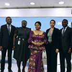 Access Bank Hosts NGOs and Policy Makers