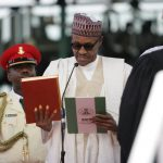 Femi Fani-Kayode Commends Past Leaders For Snubbing Buhari's Inauguration