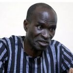 Nigerian Govt Charges Journalist, Jones Abiri For Terrorism