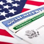American defrauds Nigerians seeking Green Card of $565,000