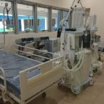 Edo State Specialist Hospital Opens 3 Years After (Good News)
