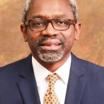 'Femi Gbajabiamila Cannot Be Speaker' Nigerians Protest In U.S. Consulate
