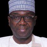 Kwara Governor Abdulrazaq Shifts Democracy Day Celebrations To June 14