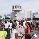 Nigeria Govt Gets 7-Day Ultimatum To Abolish Acceptance Fees In Higher Institutions