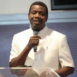Pastor Adeboye Responds To Protesters, Speaks On His Position On National Issues