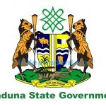 Kaduna State Government 2019 Recruitment Into Public Service. APPLY NOW