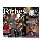 Nigerian Young Businessman Obinwanne Okeke Aka Invictus Obi Busted By FBI (Full Details)