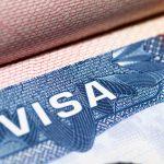 United States Reciprocity Visa Fees To Remain, Despite Nigeria Govt Turnaround