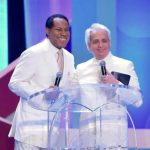 The Impact Of Benny Hinn's Rejection Of The Prosperity Gospel In Africa