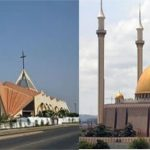 Churches, Mosques With Revenue-earning Businesses Will Pay Tax In Oyo State