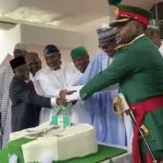 5 Points From  Buhari's 2019 Independence Day speech