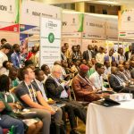 Ministry Of Power Endorses Future Energy Nigeria Conference
