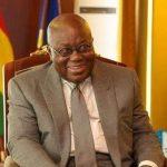 Ghana Resorts To Diplomacy To Get Nigeria Border Opened