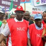 Minimum Wage: Details Of New Adjustment Formula Agreed By FG, Labour