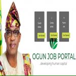 Ogun State Government Opens Job Portal For Teachers' Recruitment (Apply Now)