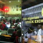Anxiety In Capital Market Over Exit Of 109 Companies From Nigerian Stock Exchange