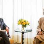 Buhari Accuses World Bank, IMF, Others Of Publishing Inaccurate Data