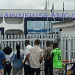 Cross River Government Seals First Bank Offices In Cross River Over N211m Tax